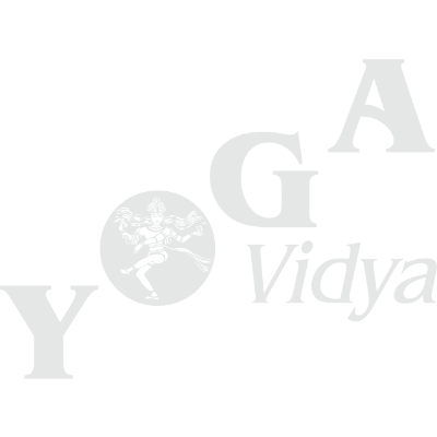 Yoga Vidya Bochum | Zentrum für Yoga, Meditation & Klang